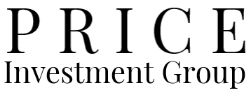 Price Investment Group
